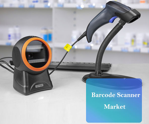 NETUM: Barcode Scanner Manufacturer,Factory Supplier OEM/ODM